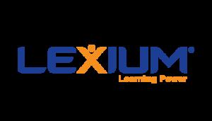 1-_0000_logo-LEX-1