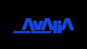 1-_0001_avalia-logo