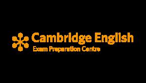 1-_0002_AC-inglés-Cambridge-Preparation-Center-2