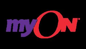 1-_0006_myon