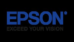 1-_0008_epson-logo-1-1