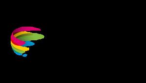 1-_0009_santillana-logo