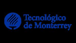 1-_0010_tecnologico-de-monterrey-blue