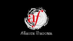 1-_0011_alianza-francesa-vector-logo-free-11574193623m8hxhkkkbq