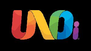 1-_0012_logo.blazon.b9c2b0df