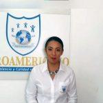 Bienvenida informes Colegio Iberoamericano