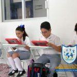 Somos Ibero Video Informativo Sobre el Colegio