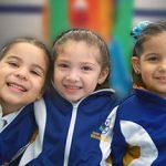 niñas-felices-colegio-iberoamericano
